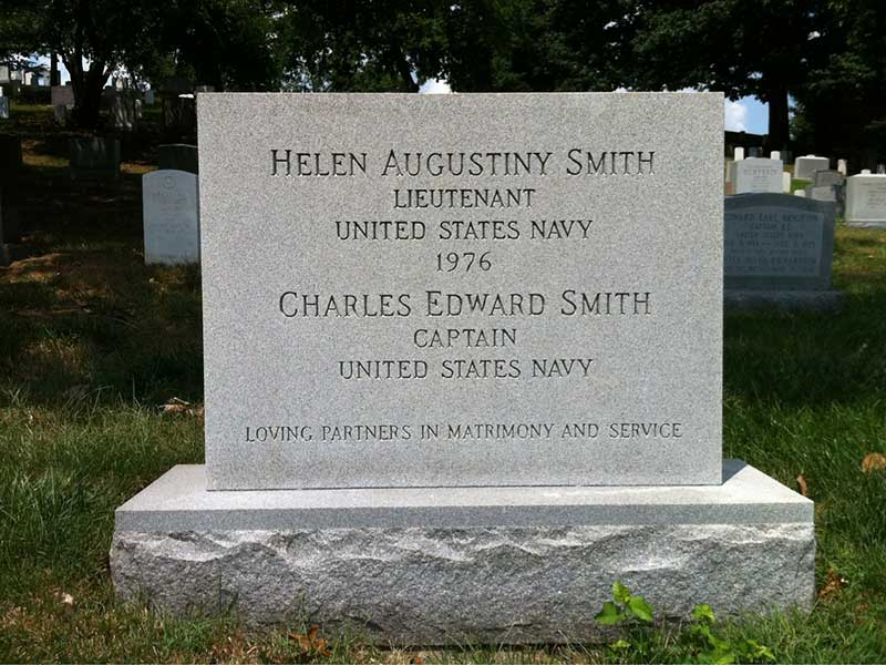 Arlington National Cemetery Headstones Amp Memorials
