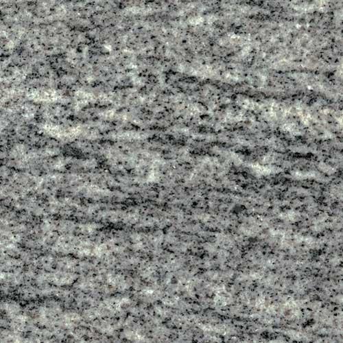 Granite Colors Cemetery Monuments