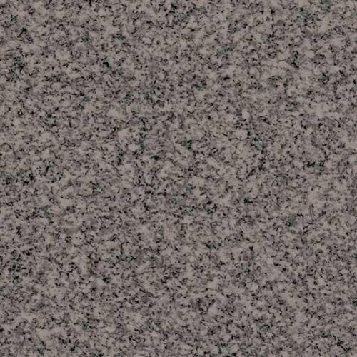 Barre Gray Granite : Granite colors cemetery monuments