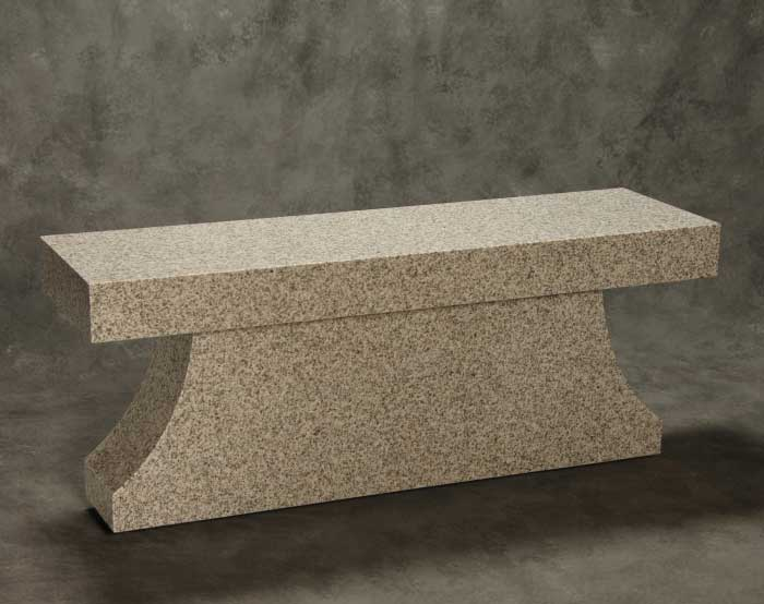 Cremation Memorial Benches 28 Images Cremation Style Benches Long S Monument Company Black